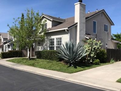 7342 Southern Pine Lane, Sacramento, CA 95842 - MLS#: 18021910