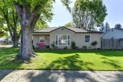 2749 San Luis Court, Sacramento, CA 95818 - MLS#: 18021917