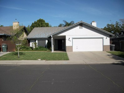 2112 Mather Drive, Modesto, CA 95350 - MLS#: 18021931