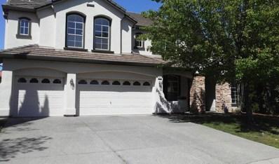 9413 Moondancer Circle, Roseville, CA 95747 - MLS#: 18021937