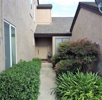 1110 Cedar Creek Drive UNIT 2, Modesto, CA 95355 - MLS#: 18021938