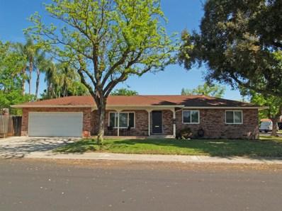 3200 Lisa Drive, Modesto, CA 95350 - MLS#: 18021945