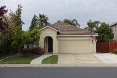 2331 Canary Drive, Rocklin, CA 95765 - MLS#: 18021954