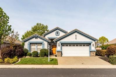 6185 Buckskin Lane, Roseville, CA 95747 - MLS#: 18021956