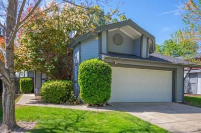 7213 Heather Tree Dr, Sacramento, CA 95842 - MLS#: 18021960