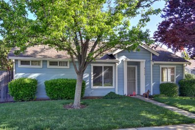 6325 Laguna Mirage Lane, Elk Grove, CA 95758 - MLS#: 18021968