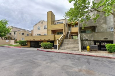 1019 Dornajo Way UNIT 253, Sacramento, CA 95825 - MLS#: 18021983
