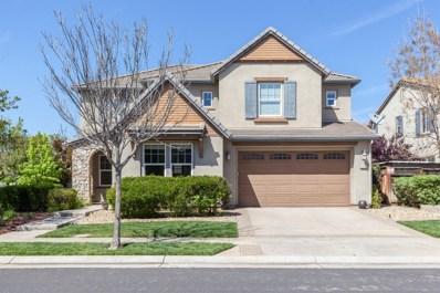 695 W Refinado Way, Mountain House, CA 95391 - MLS#: 18021986