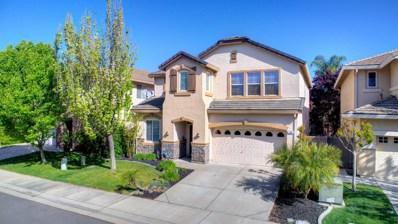 330 Mahonia Circle, Sacramento, CA 95835 - MLS#: 18022008