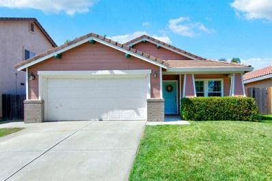 3515 W River Drive, Sacramento, CA 95833 - MLS#: 18022010