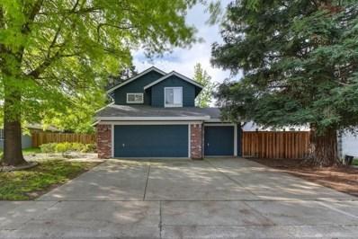 5218 Meadowland Way, Elk Grove, CA 95758 - MLS#: 18022019