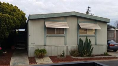 4837 Faith Home Road UNIT 17, Ceres, CA 95307 - MLS#: 18022023