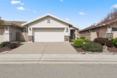 156 Stags Leap Lane, Lincoln, CA 95648 - MLS#: 18022032