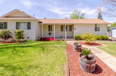 2711 Danube Drive, Sacramento, CA 95821 - MLS#: 18022039