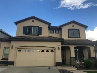 1740 Quails Nest Street, Roseville, CA 95747 - MLS#: 18022045