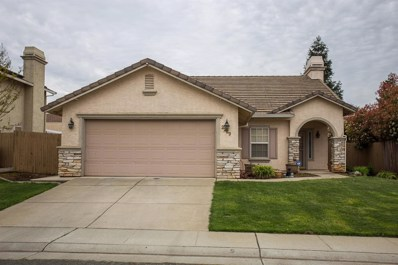 2269 Foxglove Way, Lincoln, CA 95648 - MLS#: 18022056