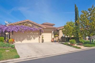 5054 Stroman Lane, Sacramento, CA 95835 - MLS#: 18022058