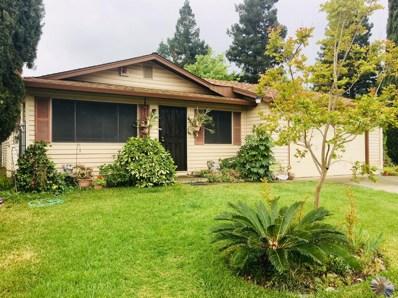 8700 Elk Way, Elk Grove, CA 95624 - MLS#: 18022075