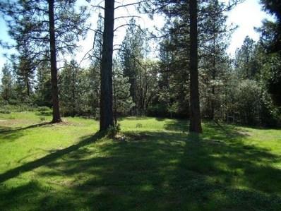 675 Ridge Road, Mokelumne Hill, CA 95245 - MLS#: 18022078