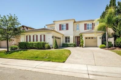 1812 Heather Garden Lane, Roseville, CA 95661 - MLS#: 18022090