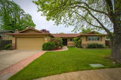 2309 Segarini Way, Stockton, CA 95209 - MLS#: 18022093