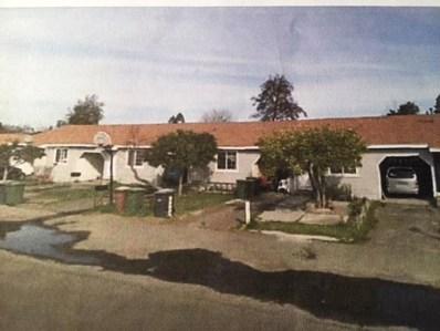 947 Indiana Street, Woodbridge, CA 95258 - MLS#: 18022098