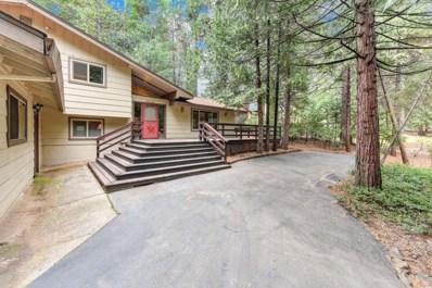 26573 Sugar Pine Ct., Pioneer, CA 95666 - MLS#: 18022102