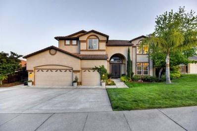 5212 Silver Peak Lane, Rocklin, CA 95765 - MLS#: 18022103