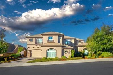1242 Terracina Drive, El Dorado Hills, CA 95762 - MLS#: 18022106