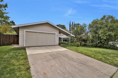 5018 Hillridge Way, Fair Oaks, CA 95628 - MLS#: 18022123