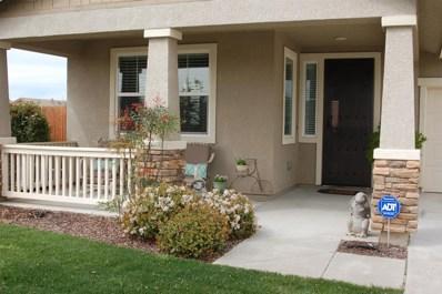 2825 Orbeck Court, Auburn, CA 95603 - MLS#: 18022132