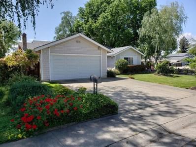 991 Shellwood Way, Sacramento, CA 95831 - MLS#: 18022134