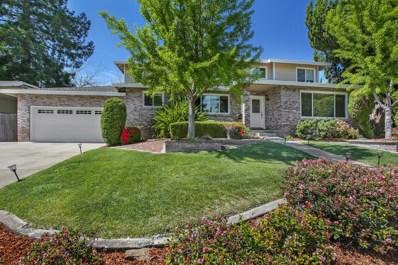 4929 Forrestal Street, Fair Oaks, CA 95628 - MLS#: 18022150