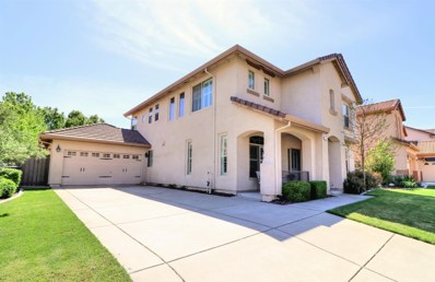 217 Cantamar Court, Roseville, CA 95747 - MLS#: 18022151