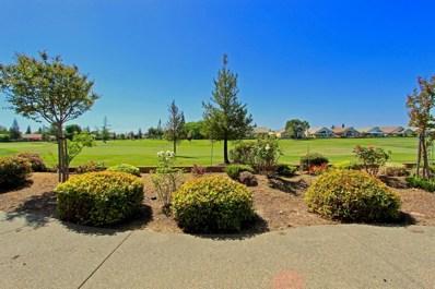 6169 Buckskin Lane, Roseville, CA 95747 - MLS#: 18022154