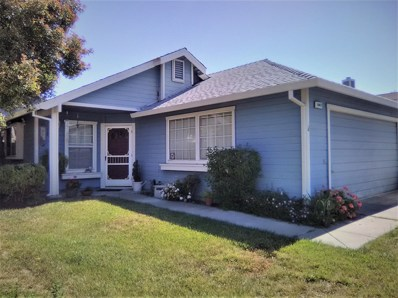 1443 Gravink Court, Woodland, CA 95776 - MLS#: 18022161
