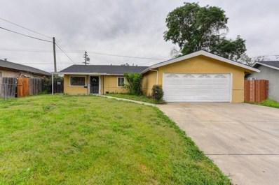 7650 Billings Way, Sacramento, CA 95832 - MLS#: 18022169