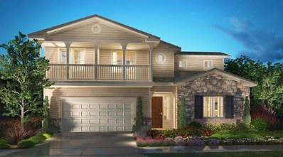 8011 Jura Place, El Dorado Hills, CA 95762 - MLS#: 18022182