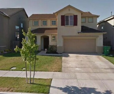 1722 Shady Forest Way, Stockton, CA 95205 - MLS#: 18022209