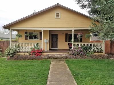 409 Elefa Street, Roseville, CA 95678 - MLS#: 18022220