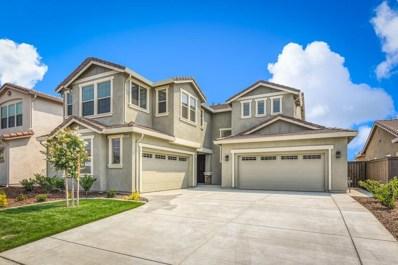 3820 Fenway Ci, Rocklin, CA 95677 - MLS#: 18022224