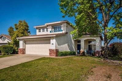 1500 Verbena Way, Roseville, CA 95747 - MLS#: 18022228