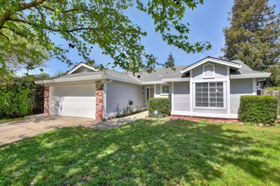 6993 Clearbrook Way, Sacramento, CA 95823 - MLS#: 18022243