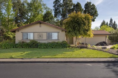 2580 Polar Star Street, Rocklin, CA 95677 - MLS#: 18022269