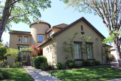 2612 E Windrim Court, Elk Grove, CA 95758 - MLS#: 18022276