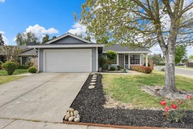 8166 Lakespring Way, Sacramento, CA 95828 - MLS#: 18022280