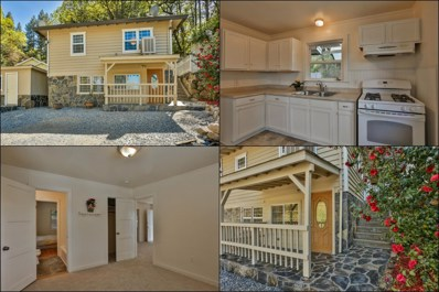3128 Baco Drive, Placerville, CA 95667 - MLS#: 18022283