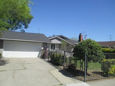 7651 Detroit Boulevard, Sacramento, CA 95832 - MLS#: 18022287