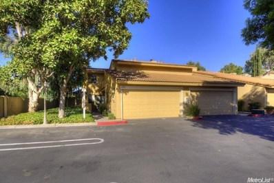 1232 W Roseburg Avenue UNIT D, Modesto, CA 95350 - MLS#: 18022311
