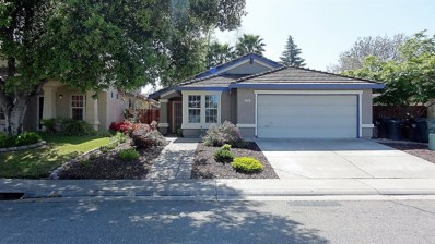 8166 Andante, Citrus Heights, CA 95621 - MLS#: 18022322
